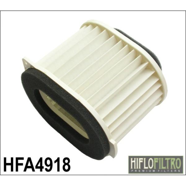 HFA4918