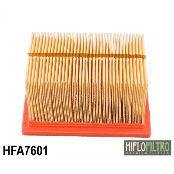 HFA7601