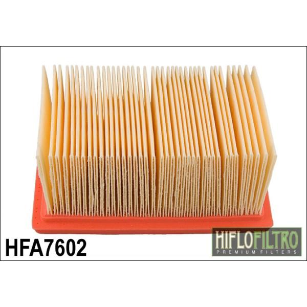 HFA7602