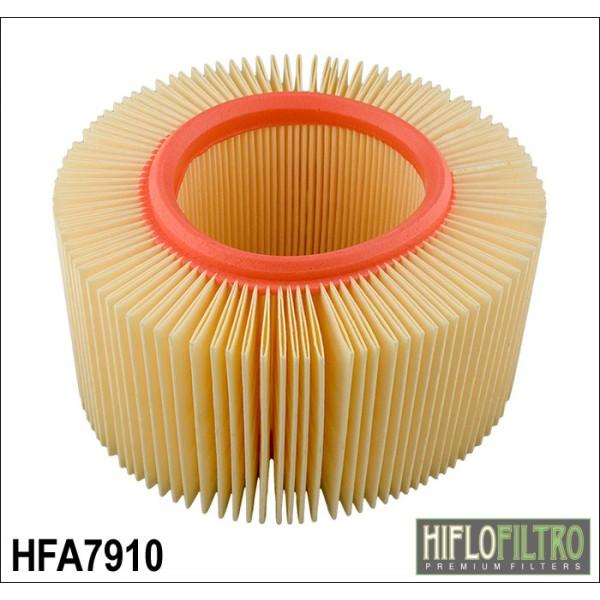 HFA7910