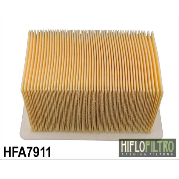 HFA7911