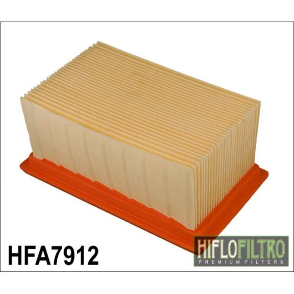 HFA7912