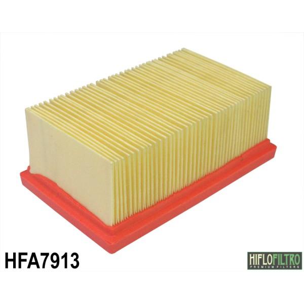 HFA7913