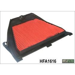 Luchtfilters HifloFiltro