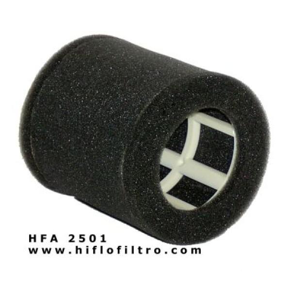 HFA2501