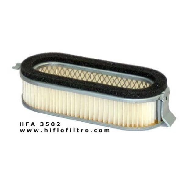 HFA3502