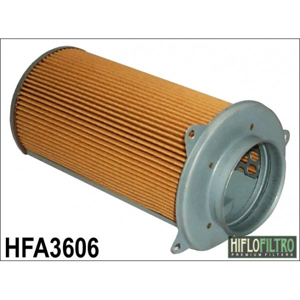 HFA3606
