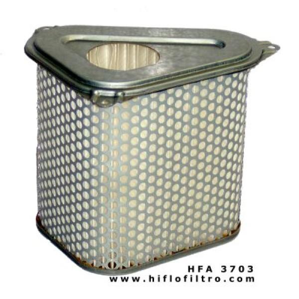 HFA3703