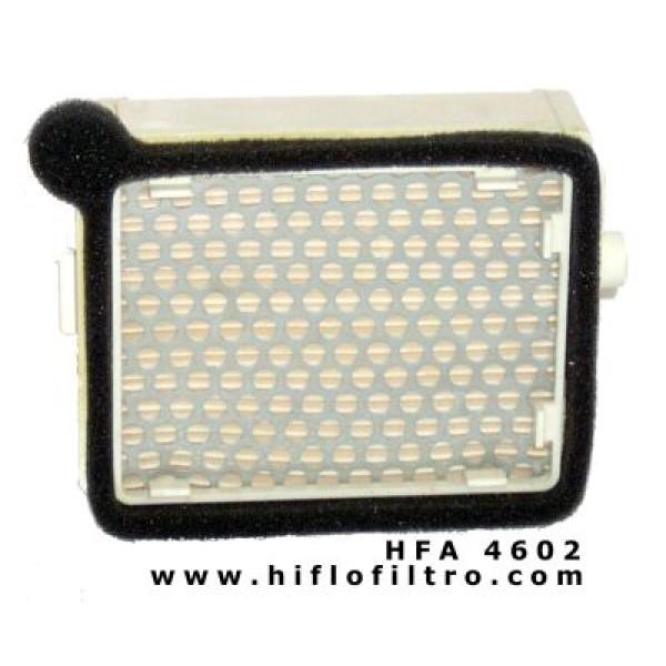 HFA4602