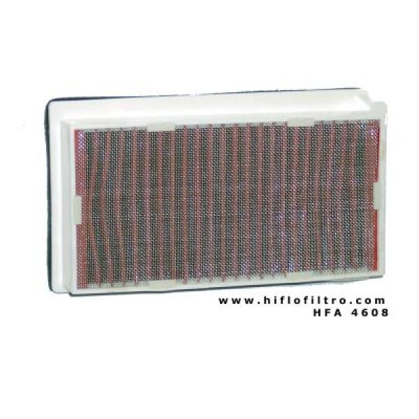 HFA4608