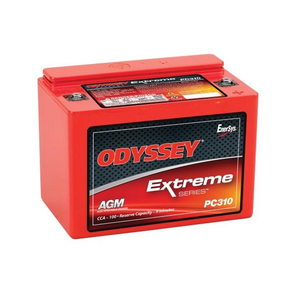Odyssey Accu PC310