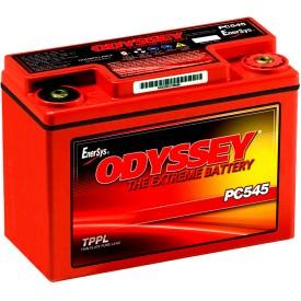 Odyssey Accu PC545MJ