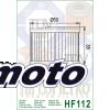 HF112