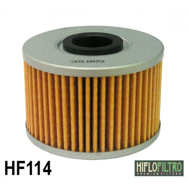 HF114
