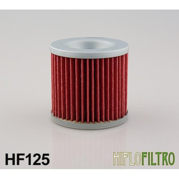 HF125