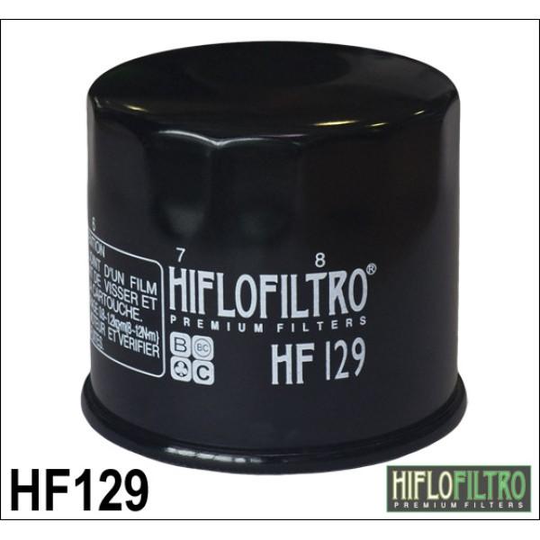 HF129