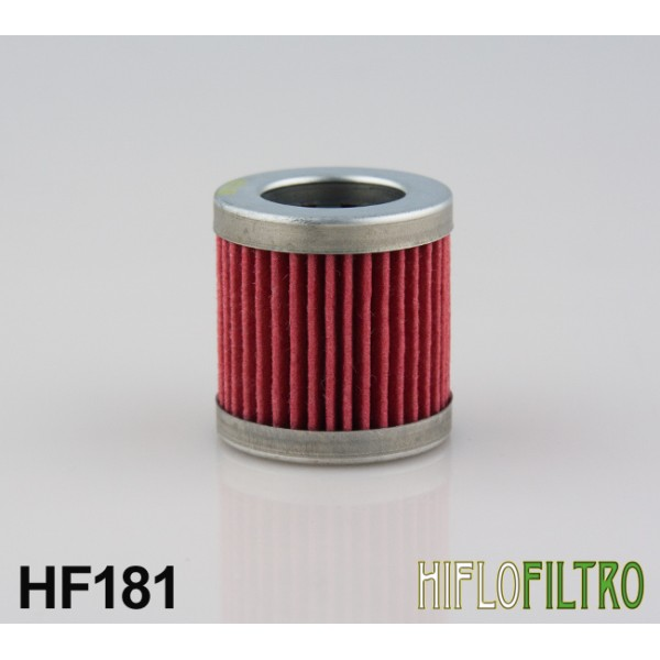 HF181