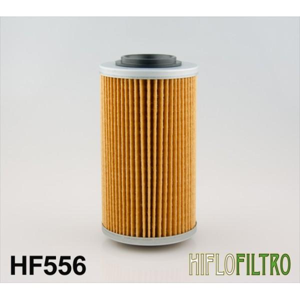 HF556