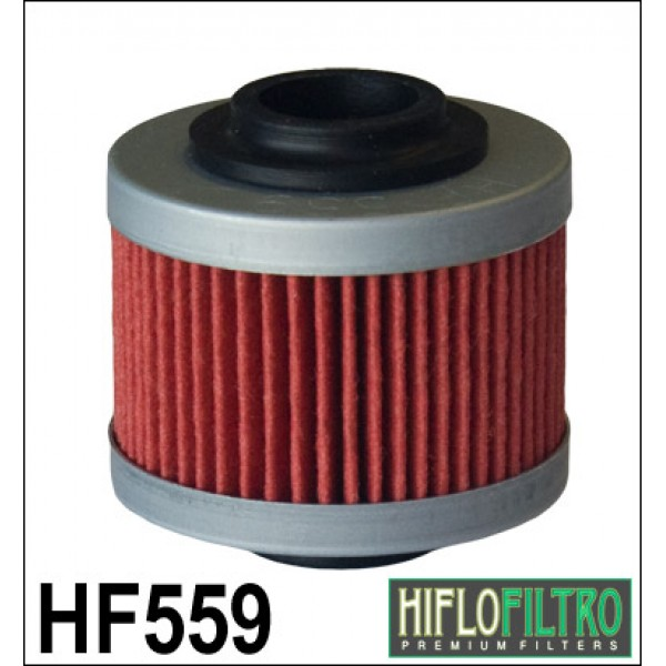 HF559
