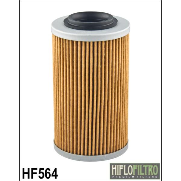 HF564