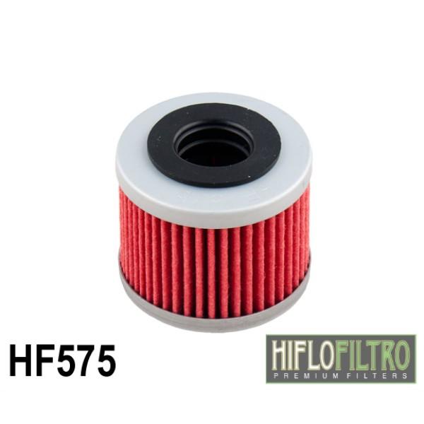 HF575