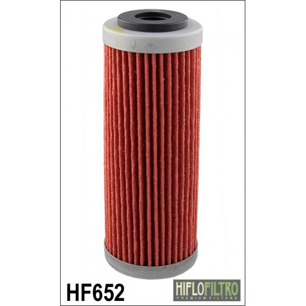 HF652