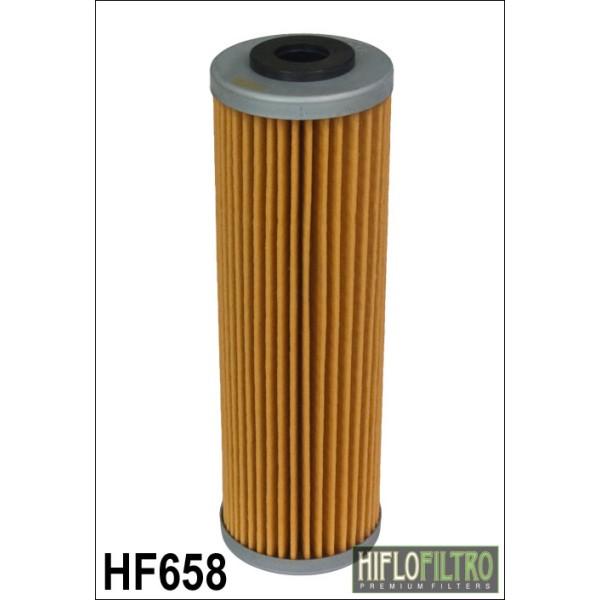 HF658