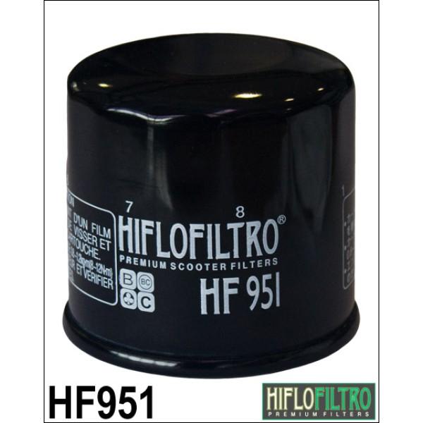 HF951