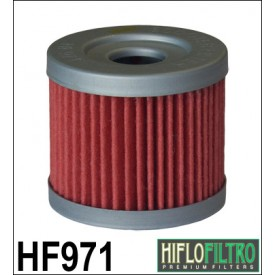 HF971