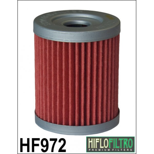 HF972