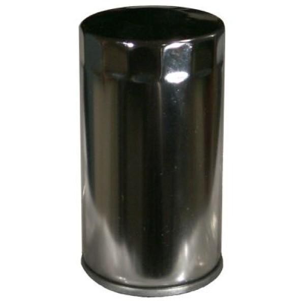 HF173C (Chrome)