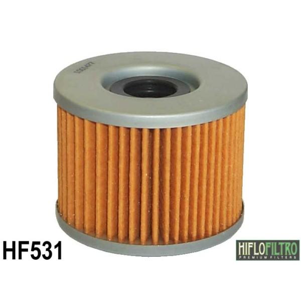 HF531