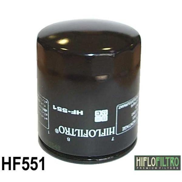 HF551