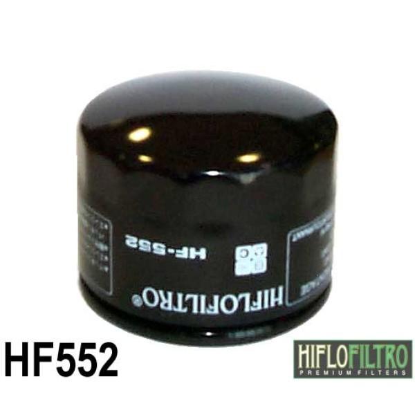 HF552