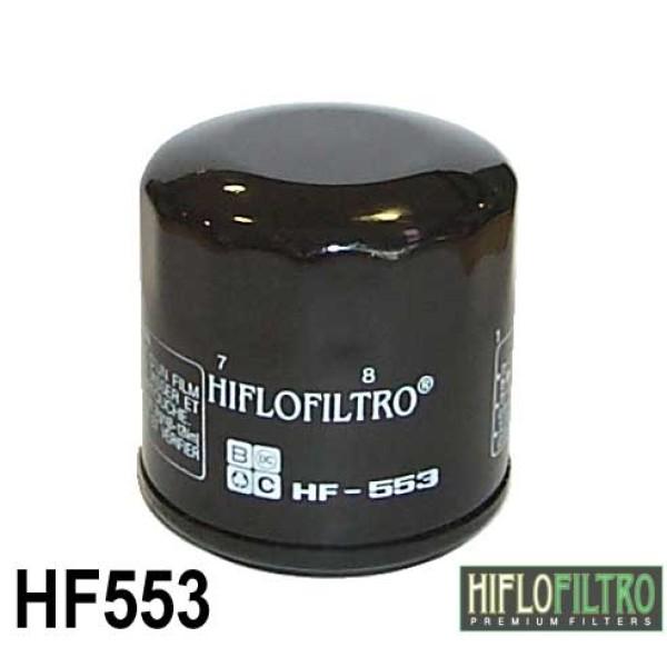 HF553