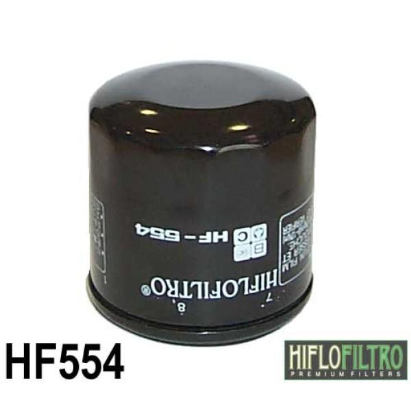 HF554
