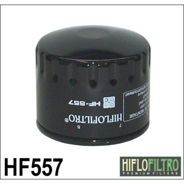 HF557