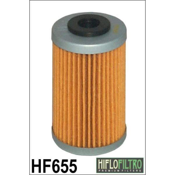 HF655
