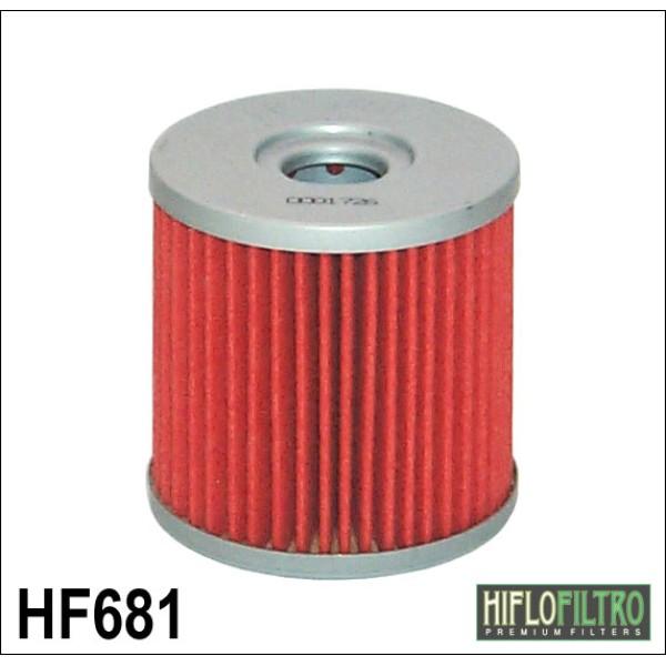 HF681