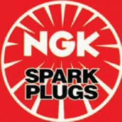 NGK Bougies