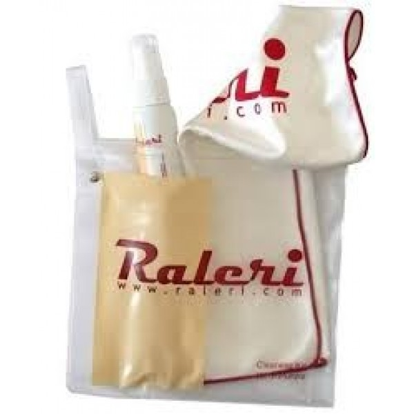 Raleri Cleaning kit