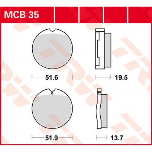 MCB 35