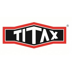 Titax Racing Products
