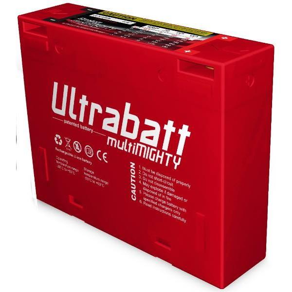 Ultrabatt multiMIGHTY