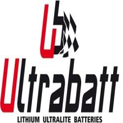 Accu`s Ultrabatt & accessoires